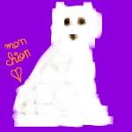 medium_chien3.1.2.jpg