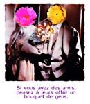 medium_couple-fleurs.3.jpg
